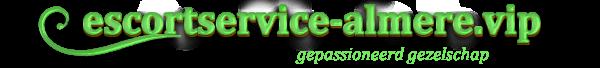 Escort Service Almere